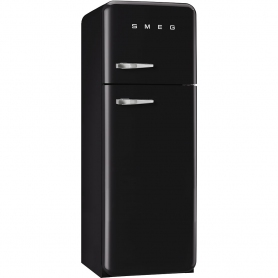 Smeg FAB30RFN Fridge Freezer