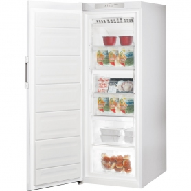Indesit 60cm Tall Freezer - 1