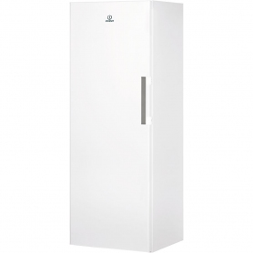 Indesit 60cm Tall Freezer - 0