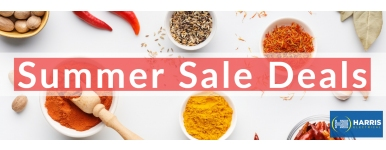 summer sale deals