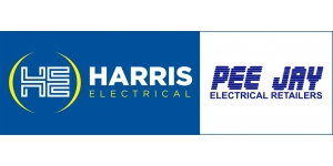 Harris Electrical